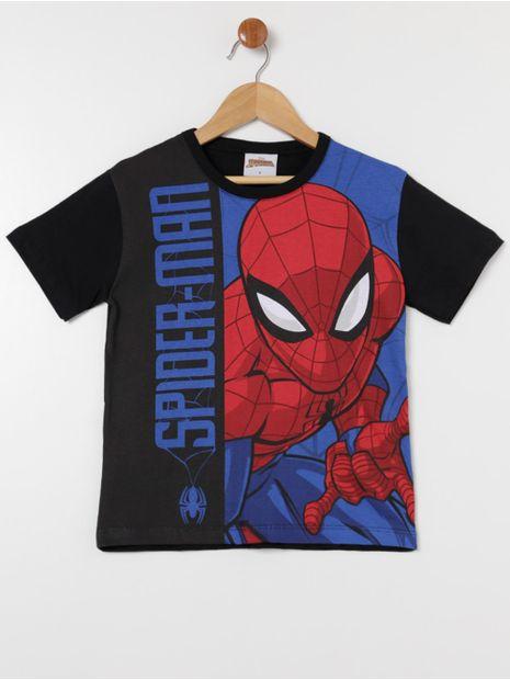138153-camiseta-spiderman-est-preto2