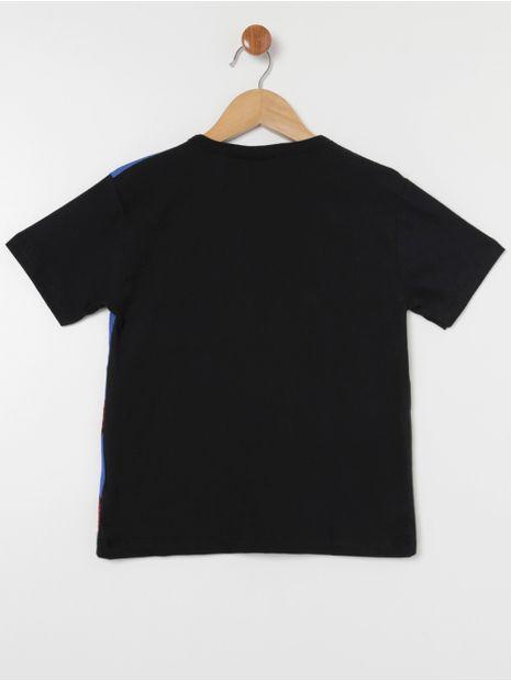 138153-camiseta-spiderman-est-preto3