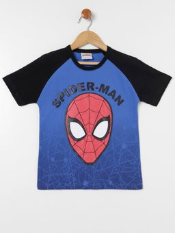 138154-camiseta-spiderman-est-azul2