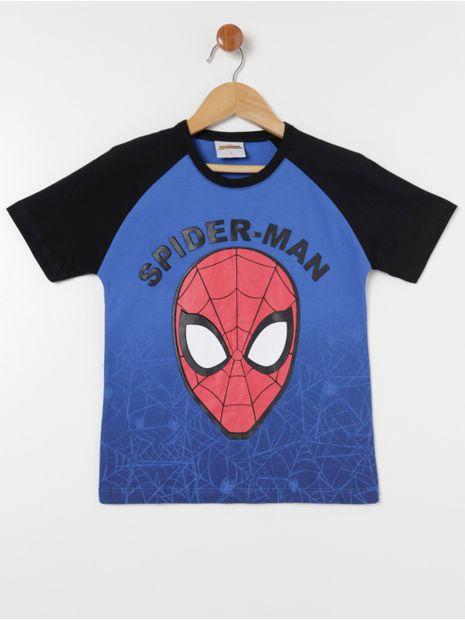 138154-camiseta-spiderman-est-azul2