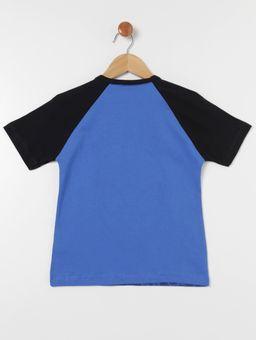 138154-camiseta-spiderman-est-azul3