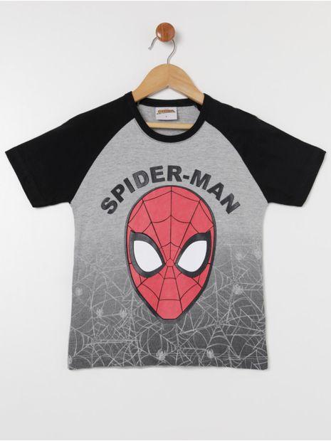 138154-camiseta-spiderman-est-cinza2