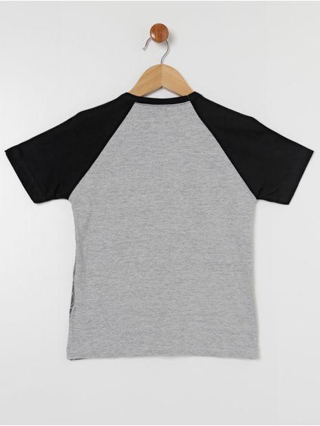 138154-camiseta-spiderman-est-cinza3