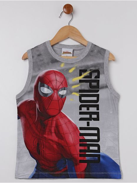 138158-camiseta-reg-spiderman-est-cinza-mescla2