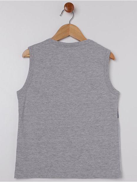 138158-camiseta-reg-spiderman-est-cinza-mescla3