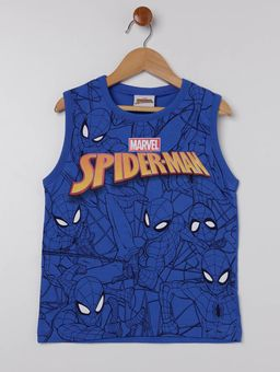138159-camiseta-reg-spiderman-est-azul.01