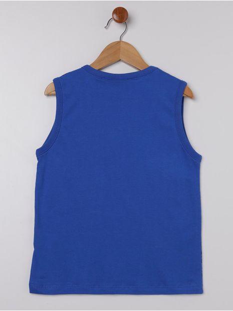 138159-camiseta-reg-spiderman-est-azul.02