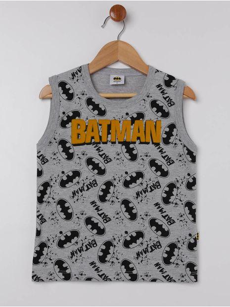 138163-camiseta-reg-batman-est-cinza-mescla.01