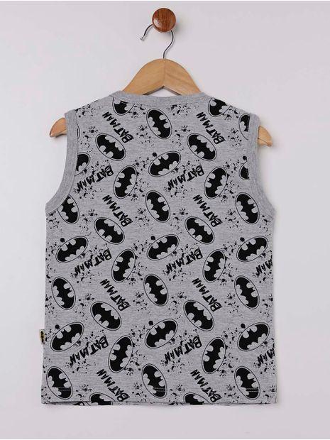 138163-camiseta-reg-batman-est-cinza-mescla.02