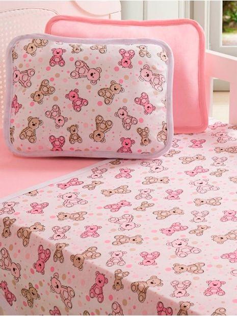 141161-jogo-lencol-berco-urso-rosa