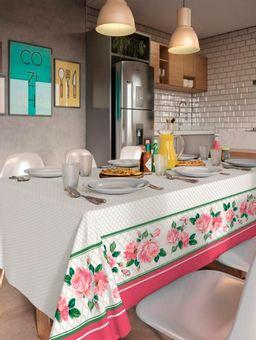 141179-toalha-mesa-teka-branco-rosa