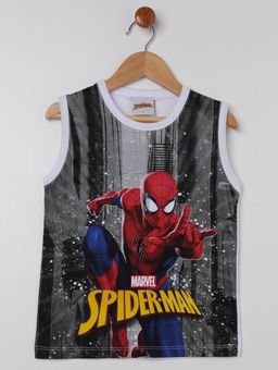 138164-camiseta-reg-spiderman-est-branco.01