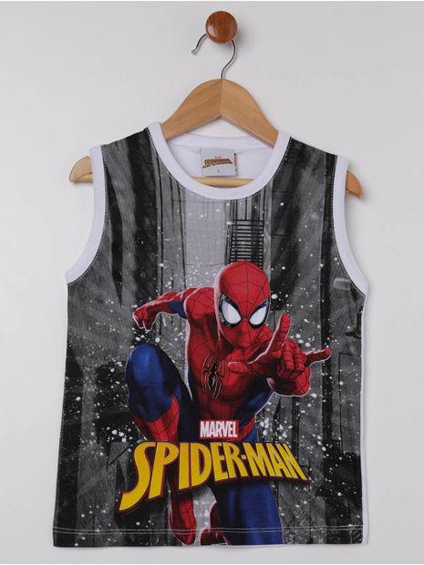 138164-camiseta-reg-spiderman-est-branco.01