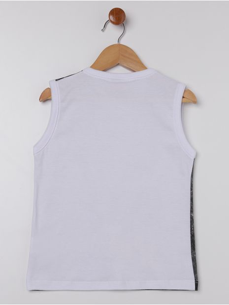 138164-camiseta-reg-spiderman-est-branco.02