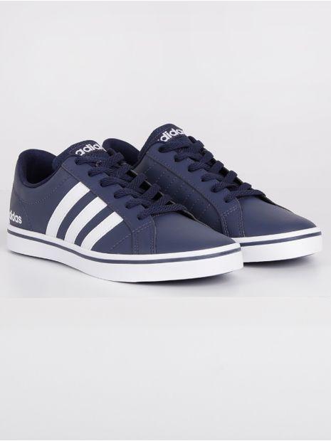 38746-tenis-premium-adidas-navy-white-blue