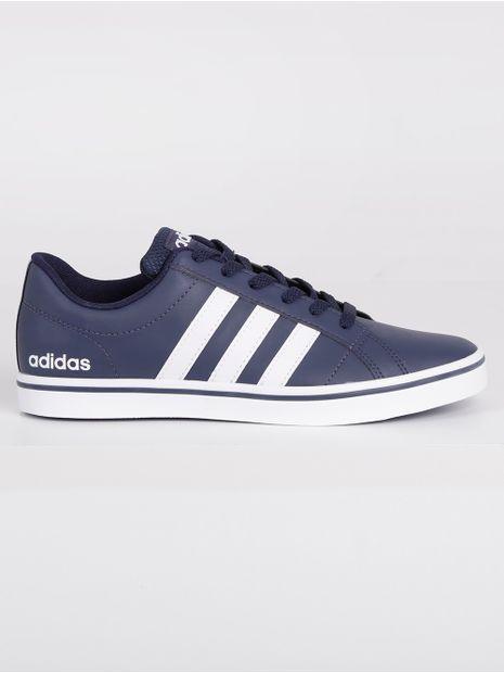 38746-tenis-premium-adidas-navy-white-blue2