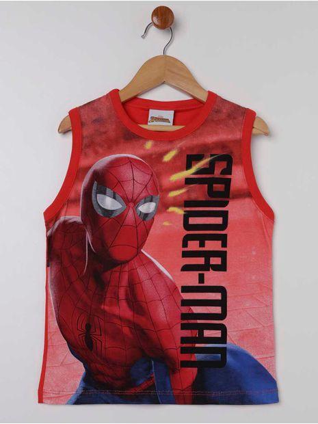 138158-camiseta-reg-spiderman-est-vermelho-claro.01