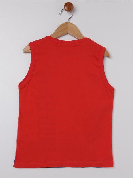 138158-camiseta-reg-spiderman-est-vermelho-claro.02
