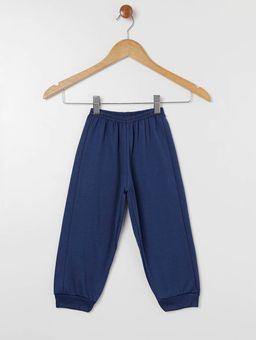 126973-pijama-izi-dreams-cinza-marinho.02