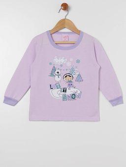 126979-pijama-izi-dreams-lilas.03