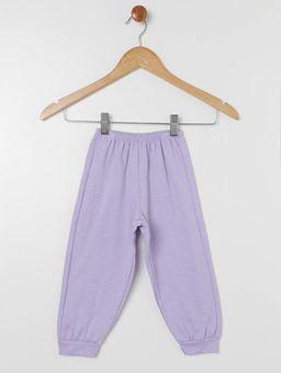 126979-pijama-izi-dreams-lilas.01