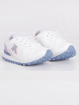 139860-tenis-bebe-addan-branco-rosa-candy-aqua-azul