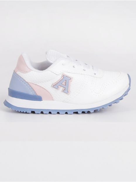 139860-tenis-bebe-addan-branco-rosa-candy-aqua-azul2