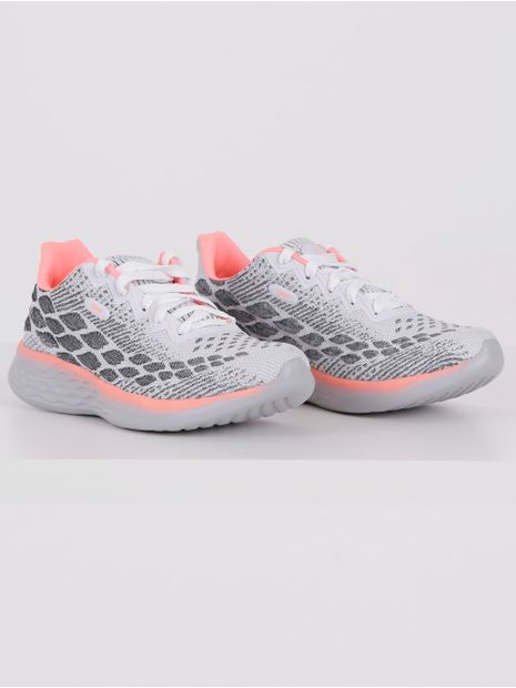 139937-tenis-esportivo-lynf-branco-coral