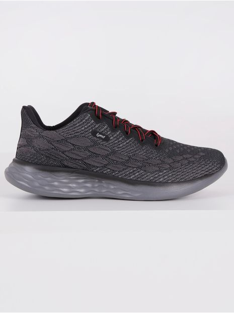 139942-tenis-esportivo-lynd-preto-vermelho1