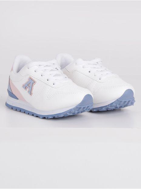 139858-tenis-addan-branco-rosa-candy-aqua-azul