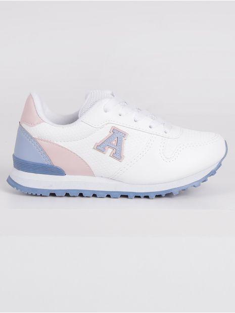 139858-tenis-addan-branco-rosa-candy-aqua-azul1