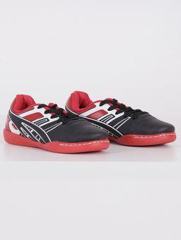 140097-tenis-futsal-winner-preto-vermelho