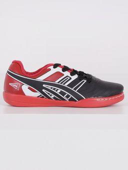 140097-tenis-futsal-winner-preto-vermelho1