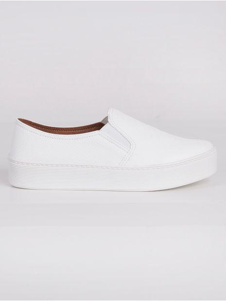 140253-tenis-autentique-branco3