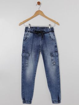 138440-calca-jeans-juv-gangster-azul2