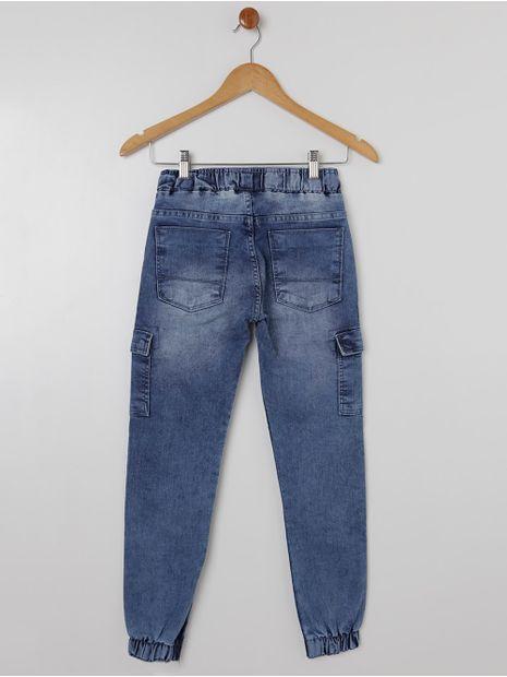 138440-calca-jeans-juv-gangster-azul3