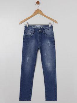 138442-calca-jeans-juv-gangster-azul2