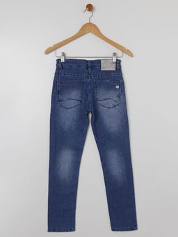 138442-calca-jeans-juv-gangster-azul3