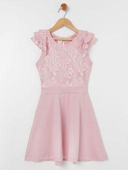 139720-vestido-juv-mell-kids-rosa1