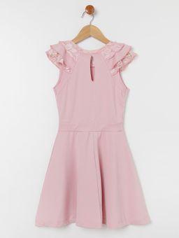 139720-vestido-juv-mell-kids-rosa2
