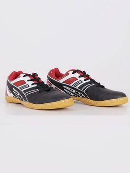 140264-tenis-futsal-winner-preto-vermelho