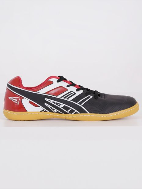 140264-tenis-futsal-winner-preto-vermelho3