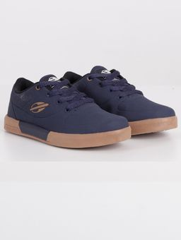 138650-tenis-mormaii-dark-navy