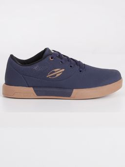 138650-tenis-mormaii-dark-navy2