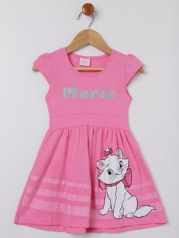 138175-vestido-disney-c-est-rosa-chiclete2
