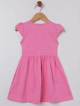 138175-vestido-disney-c-est-rosa-chiclete3
