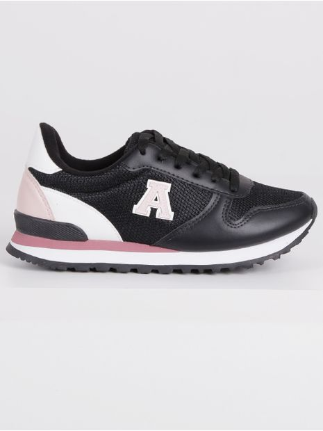 139840-tenis-addanpreto-branco-rosa-candy2