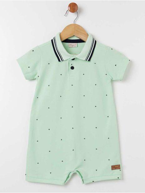 138179-macacao-bebe-playgraund-verde.01