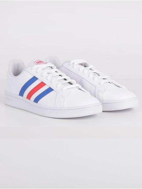 122276-tenis-premium-adidas-white-blue-red