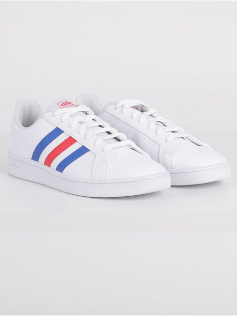 122276-tenis-premium-adidas-white-blue-red